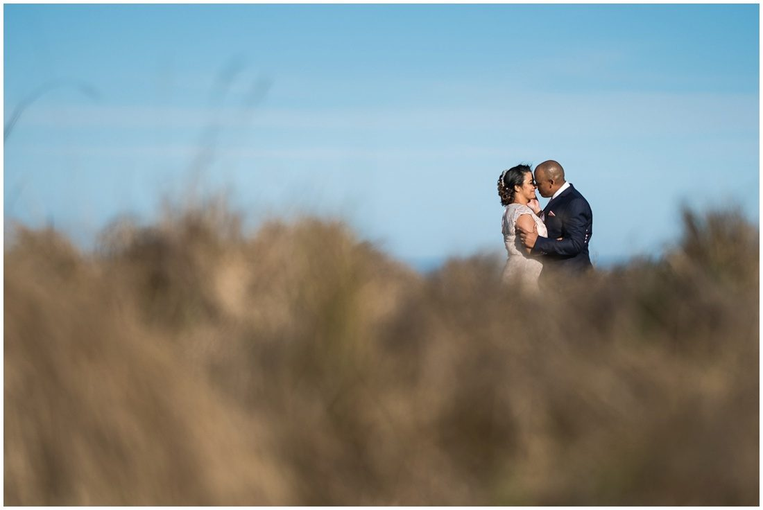 garden-route-mossel-bay-vernon-and-candice-bride-and-groom-2