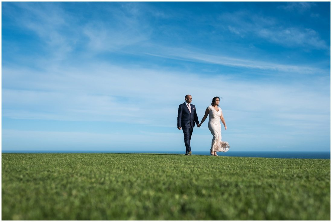 garden-route-mossel-bay-vernon-and-candice-bride-and-groom-4