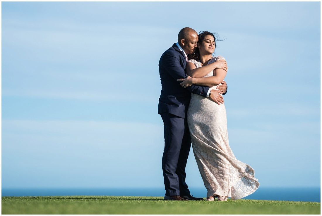 garden-route-mossel-bay-vernon-and-candice-bride-and-groom-8