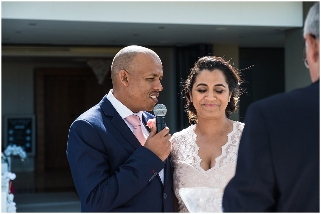 garden-route-mossel-bay-vernon-and-candice-ceremony-7