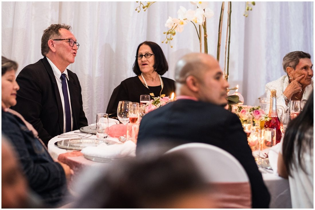 garden-route-mossel-bay-vernon-and-candice-reception-celebration-7