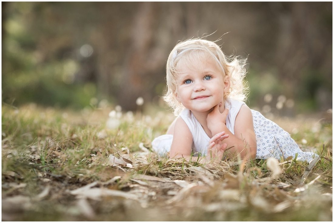 Garden Route-Beach and Forest family session-Kruger family-10