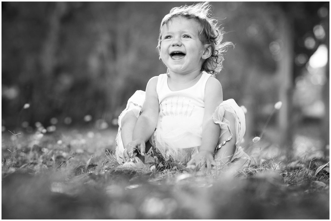 Garden Route-Beach and Forest family session-Kruger family-12