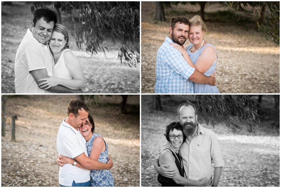 Garden Route-Beach and Forest family session-Kruger family-15