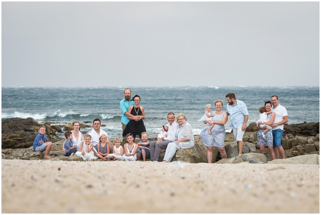 Garden Route-Beach and Forest family session-Kruger family-20