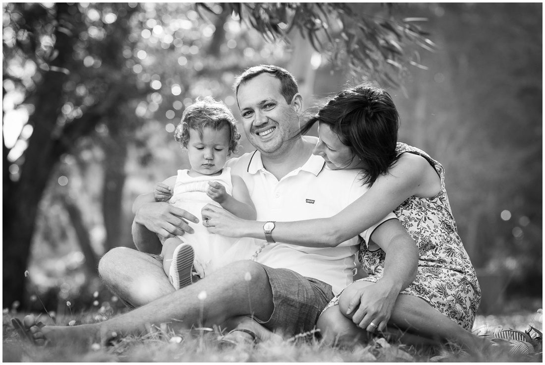 Garden Route-Beach and Forest family session-Kruger family-3