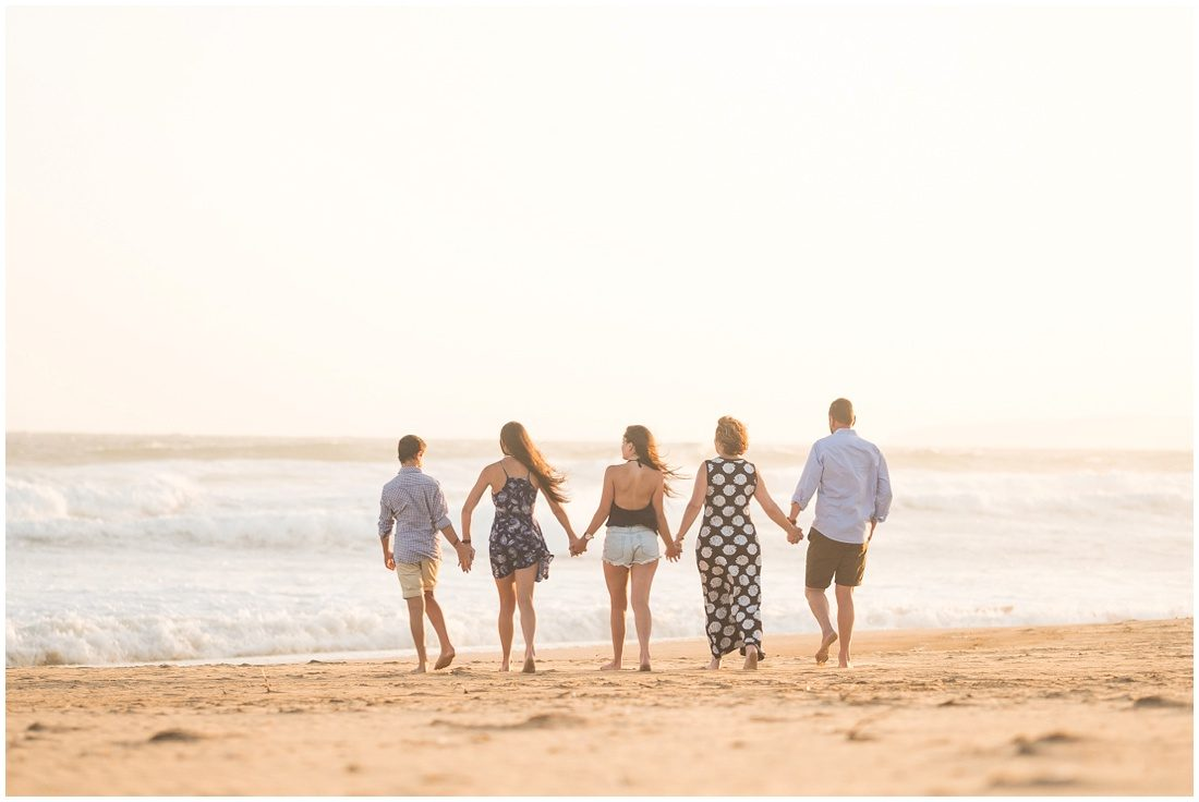 Garden Route-Groot brak-Beach session-Minaar family-21