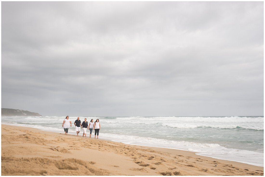 Garden Route - Mossel Bay - Beach session - Van Biljon-12