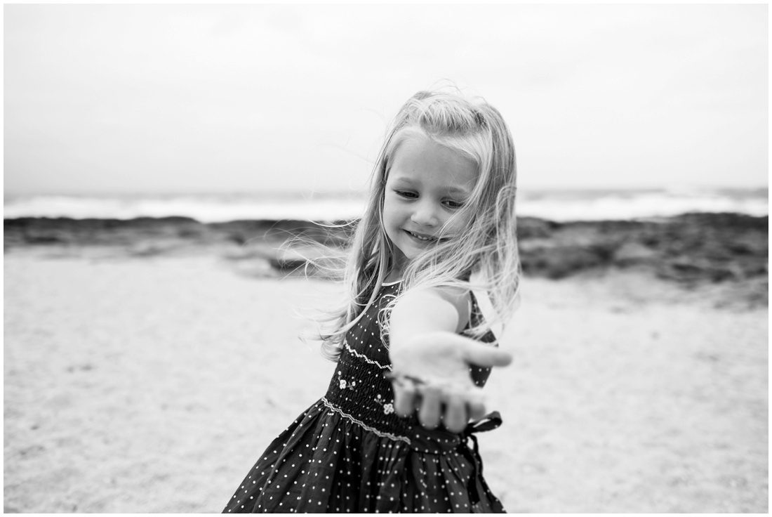 Garden Route-Mossel Bay-Studio and beach session-Haasbroek family-15