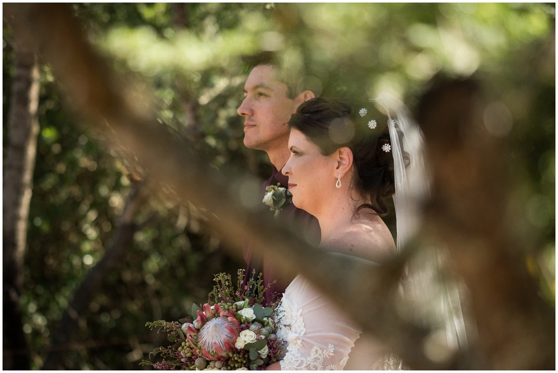 garden-route-wedding-indalu-lodge-fannie-and-joyce-ceremony-4