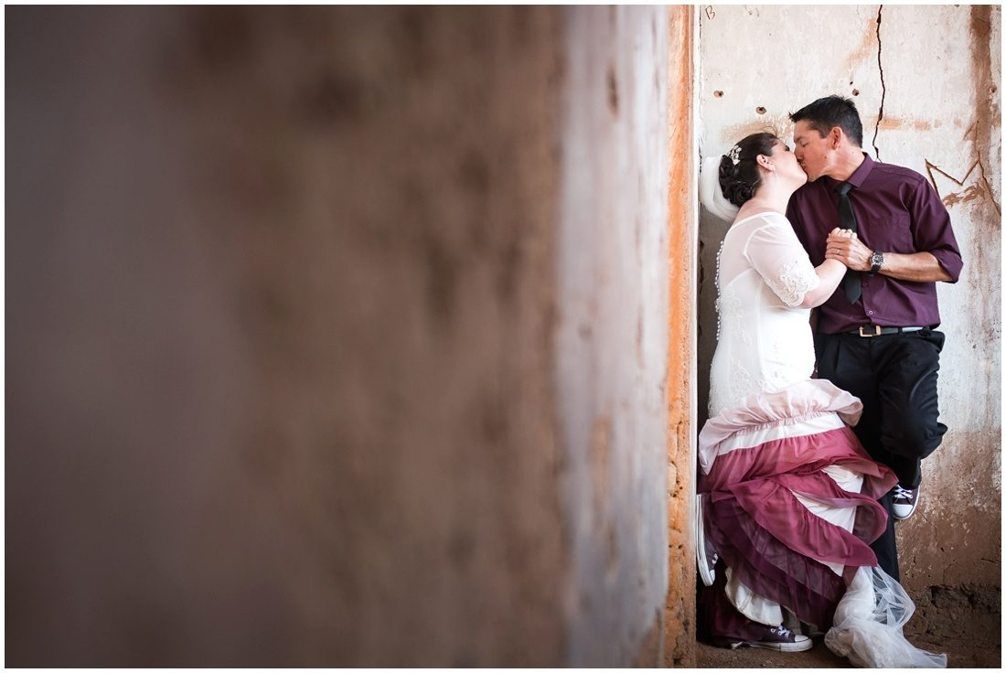 garden-route-wedding-indalu-lodge-fannie-and-joyce-couple-shoot-12