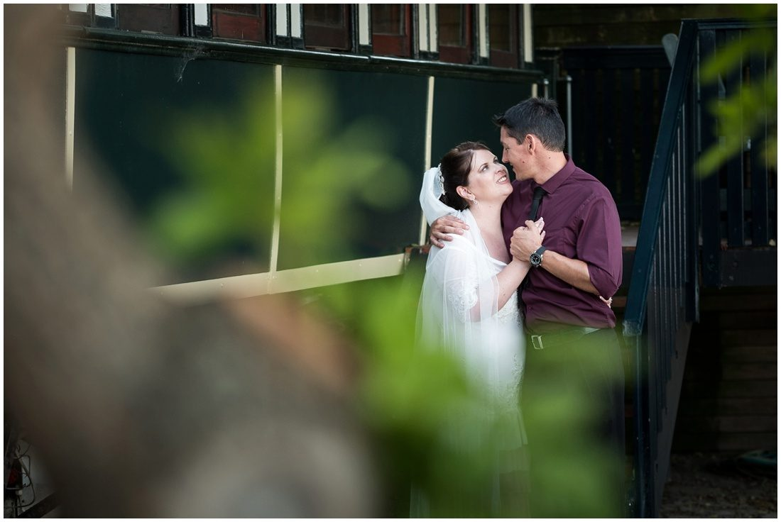garden-route-wedding-indalu-lodge-fannie-and-joyce-couple-shoot-23