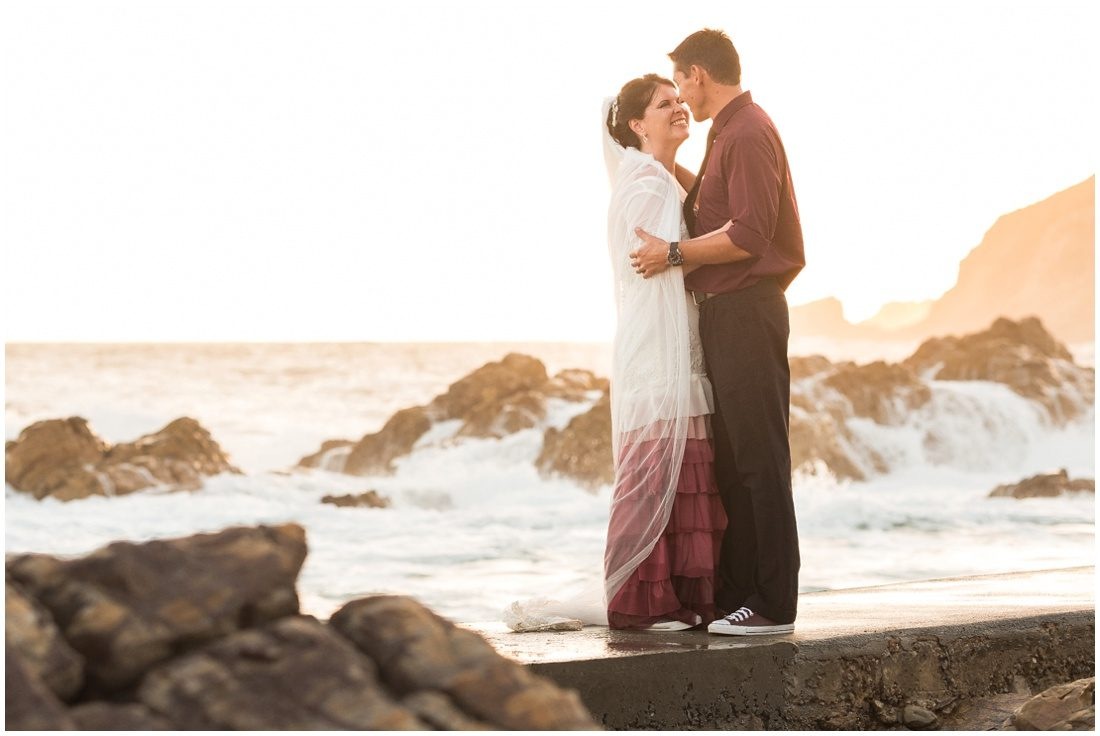 garden-route-wedding-indalu-lodge-fannie-and-joyce-couple-shoot-24