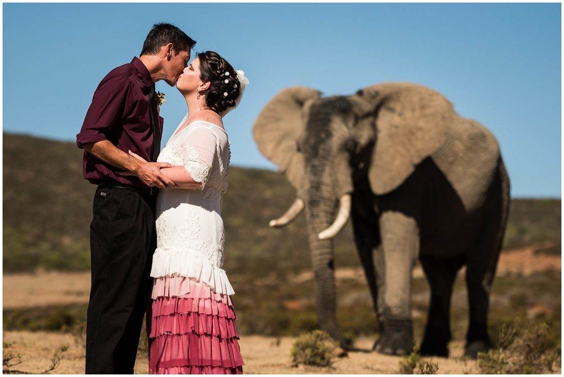garden-route-wedding-indalu-lodge-fannie-and-joyce-couple-shoot-5