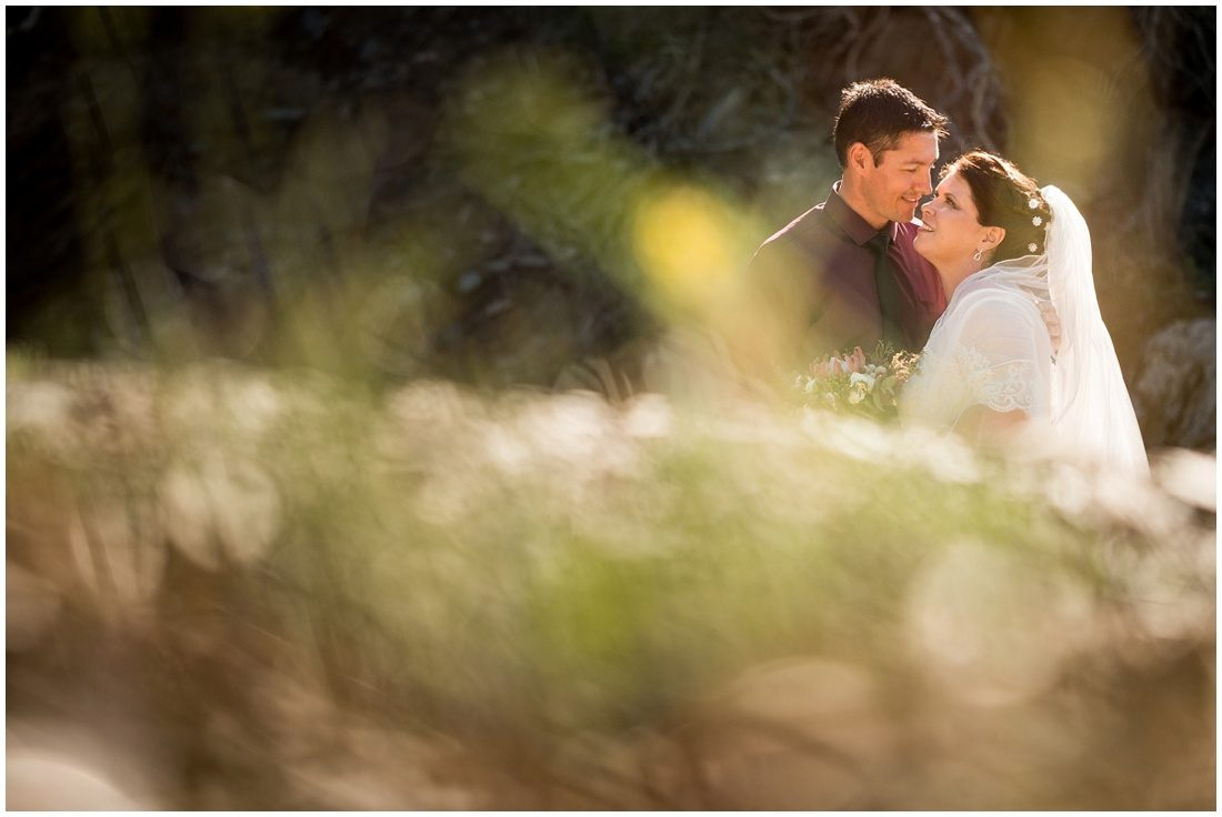 garden-route-wedding-indalu-lodge-fannie-and-joyce-couple-shoot-6