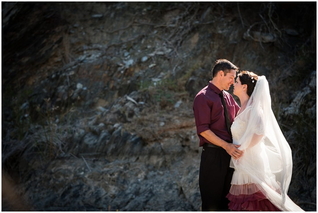 garden-route-wedding-indalu-lodge-fannie-and-joyce-couple-shoot-7