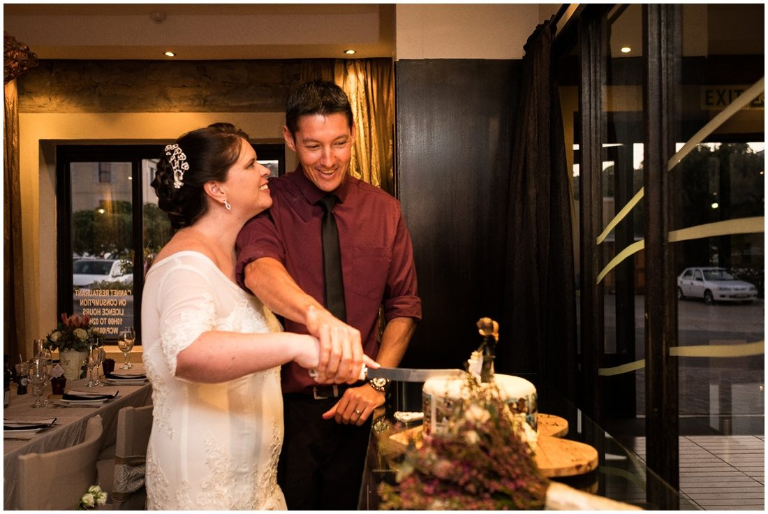 garden-route-wedding-indalu-lodge-fannie-and-joyce-reception-4