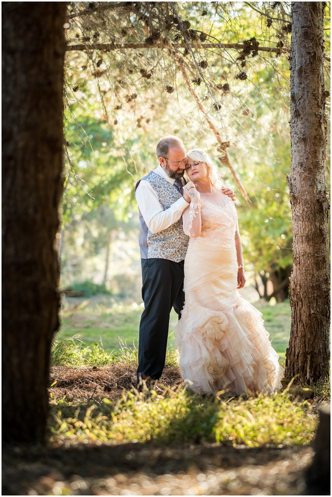 garden-route-wedding-gouritz-valley-evan-and-elmarie-bride-and-groom-13