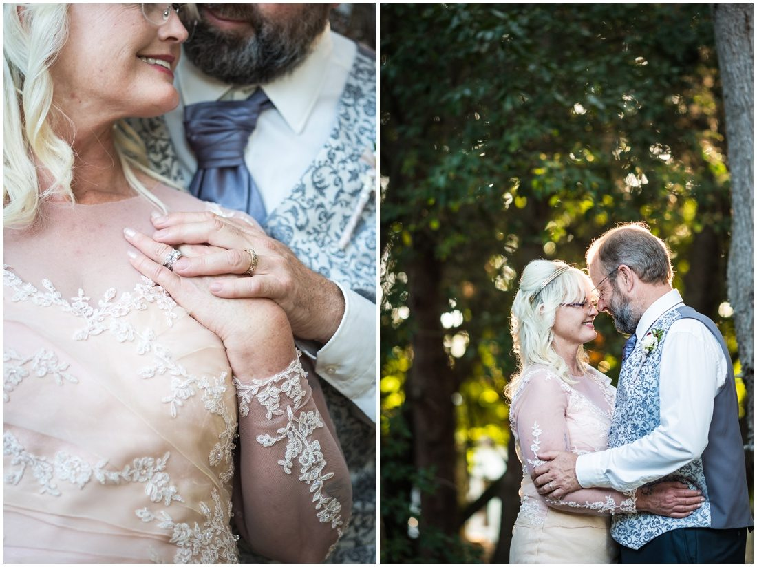 garden-route-wedding-gouritz-valley-evan-and-elmarie-bride-and-groom-18