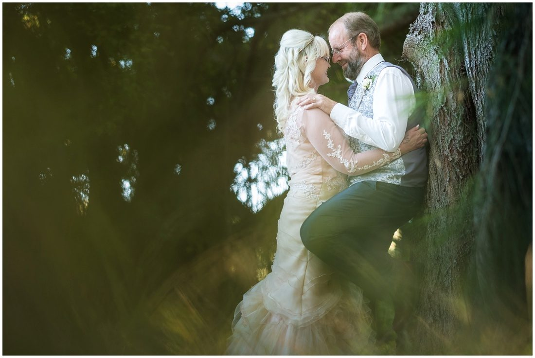 garden-route-wedding-gouritz-valley-evan-and-elmarie-bride-and-groom-4