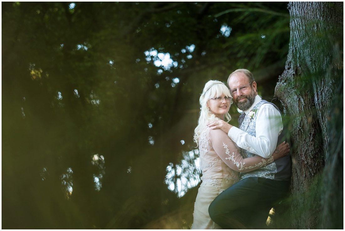 garden-route-wedding-gouritz-valley-evan-and-elmarie-bride-and-groom-5