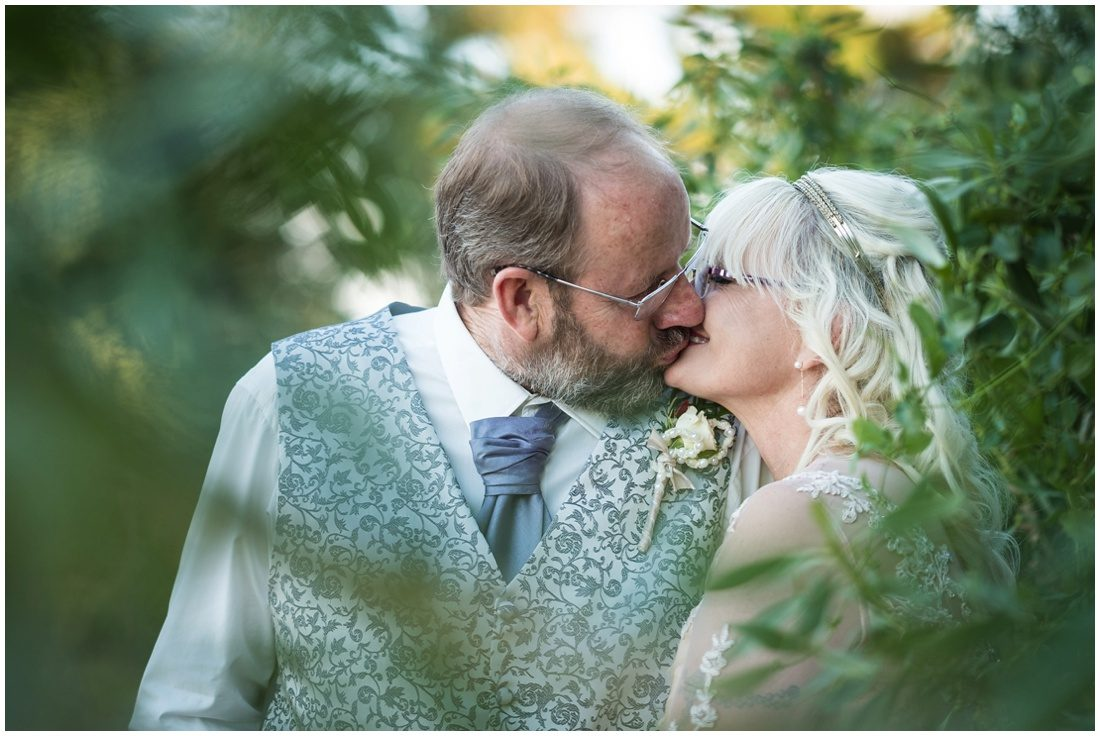 garden-route-wedding-gouritz-valley-evan-and-elmarie-bride-and-groom-8