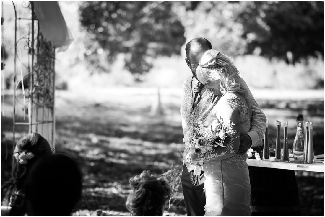 garden-route-wedding-gouritz-valley-evan-and-elmarie-ceremony-11
