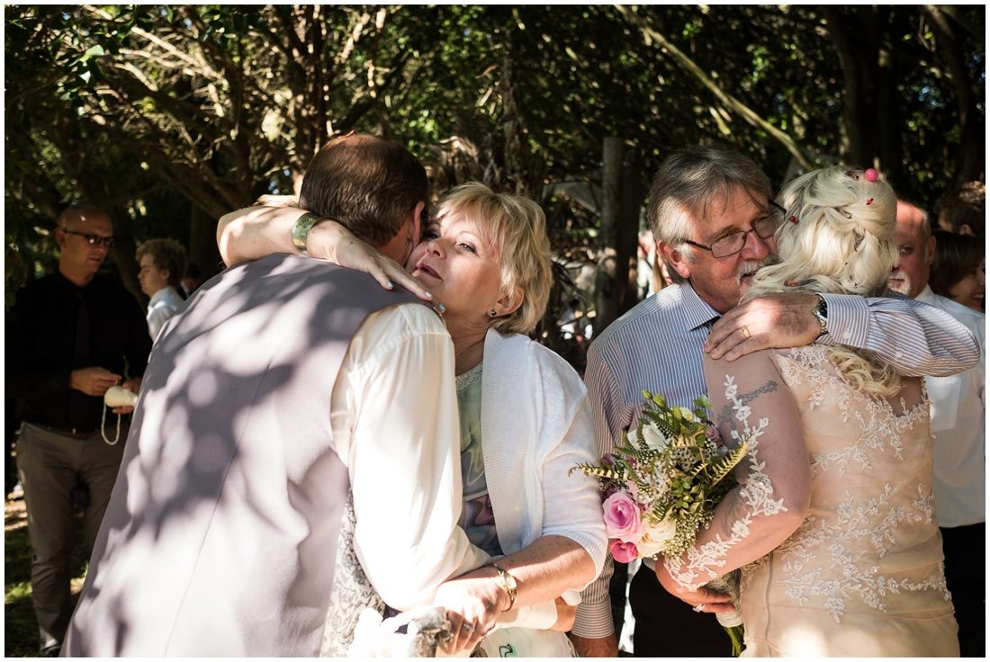 garden-route-wedding-gouritz-valley-evan-and-elmarie-ceremony-24