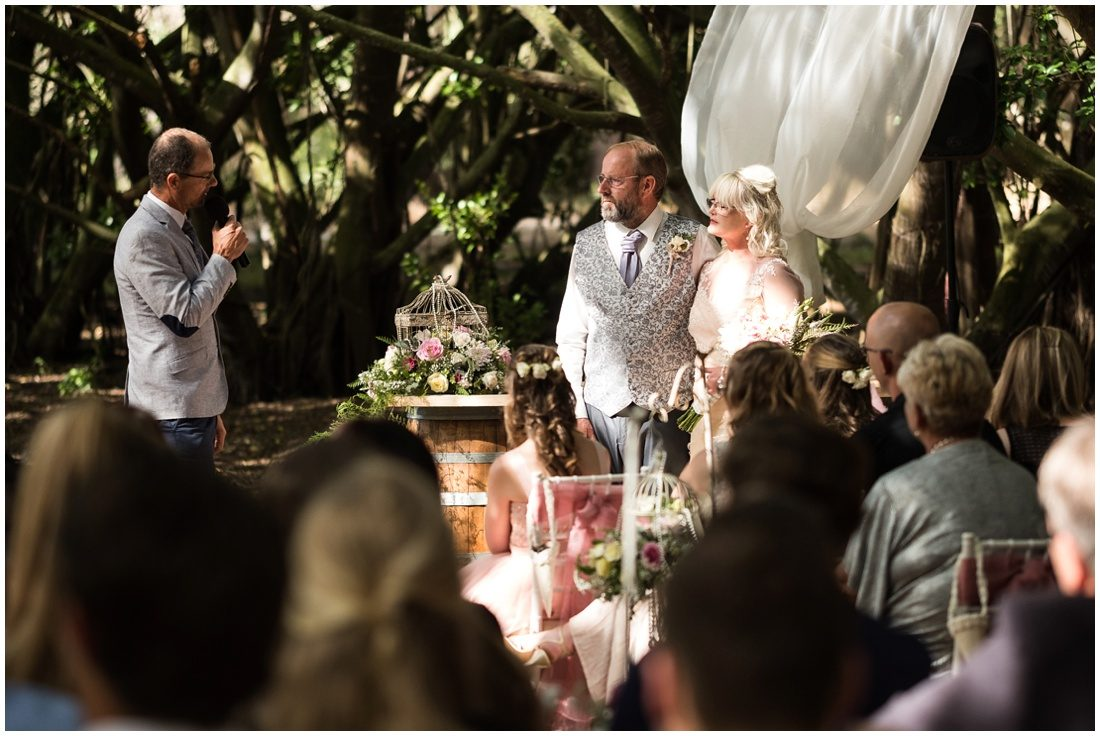 garden-route-wedding-gouritz-valley-evan-and-elmarie-decor-7