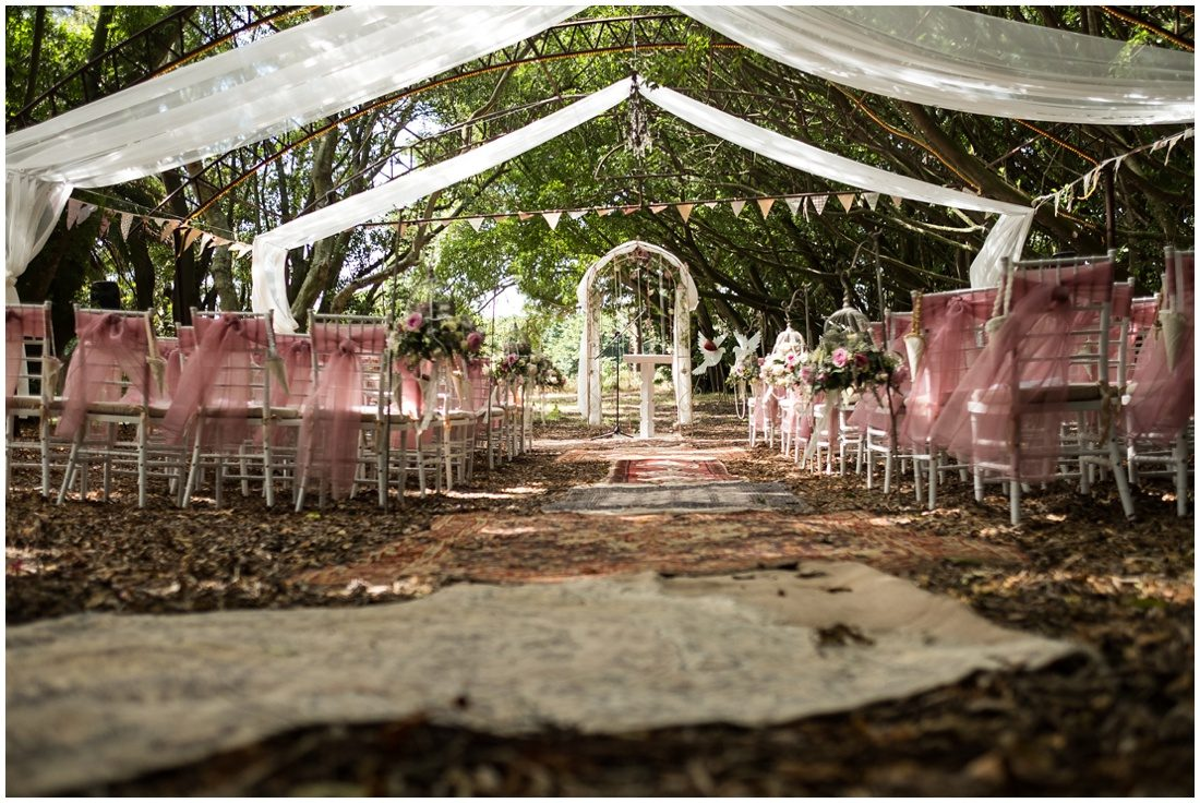 garden-route-wedding-gouritz-valley-evan-and-elmarie-decor-21