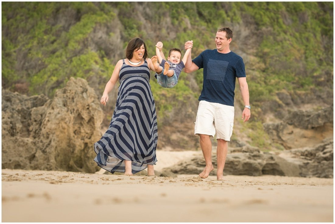 Garden route-Brenton on sea-Knysna-Beach family session-Wiid family-10