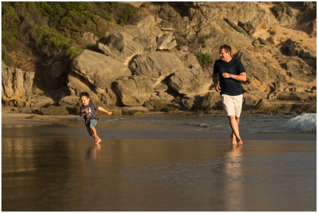 Garden route-Brenton on sea-Knysna-Beach family session-Wiid family-32