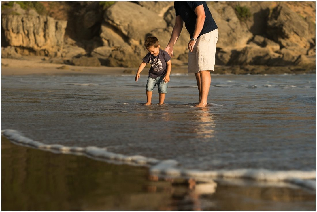 Garden route-Brenton on sea-Knysna-Beach family session-Wiid family-34