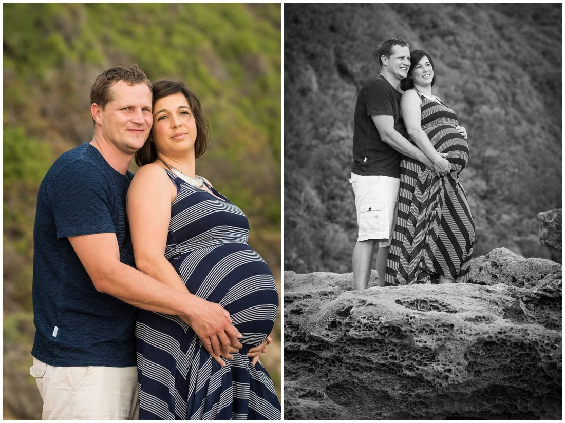 Garden route-Brenton on sea-Knysna-Beach family session-Wiid family-40