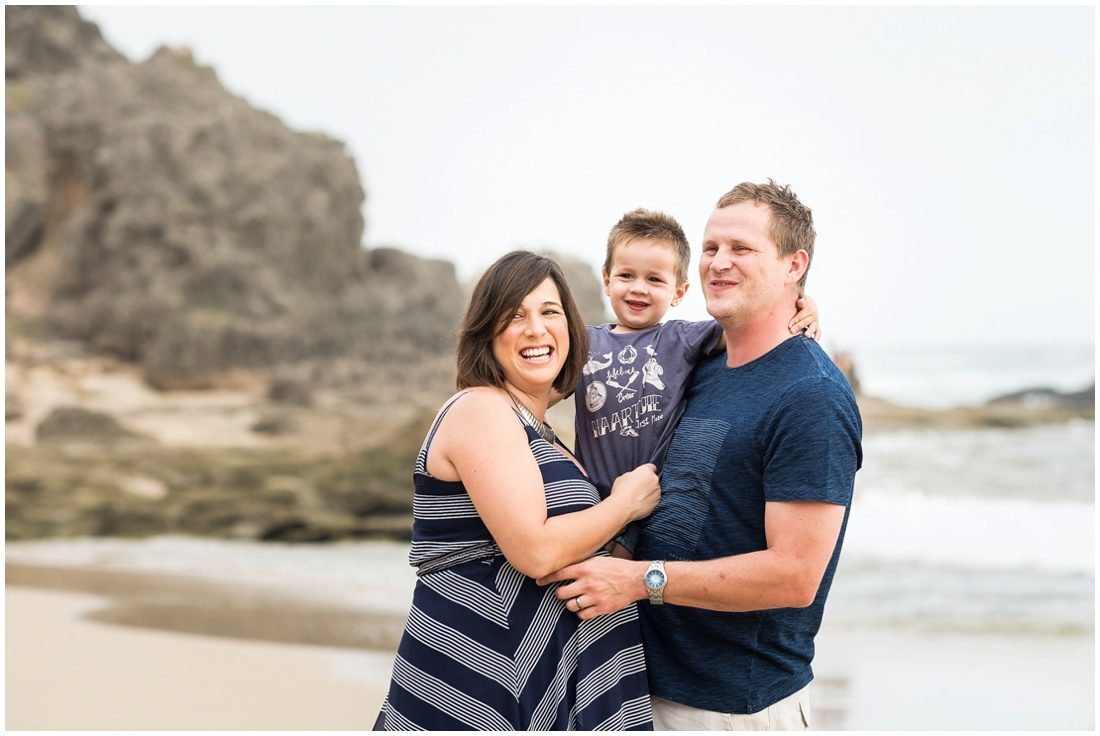 Garden route-Brenton on sea-Knysna-Beach family session-Wiid family-6