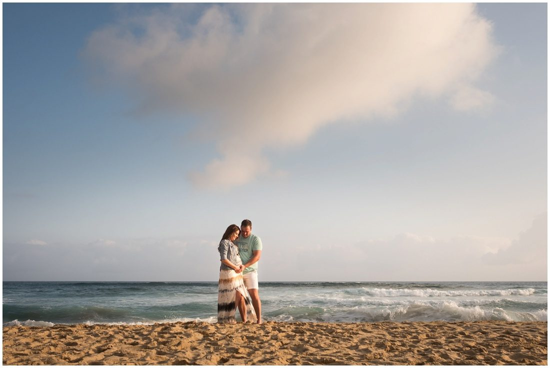 graden-route-dana-bay-beach-maternity-shoot-paton-family-1