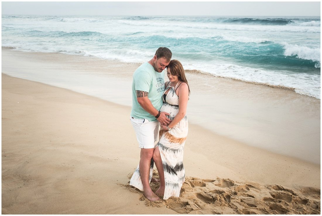 graden-route-dana-bay-beach-maternity-shoot-paton-family-9