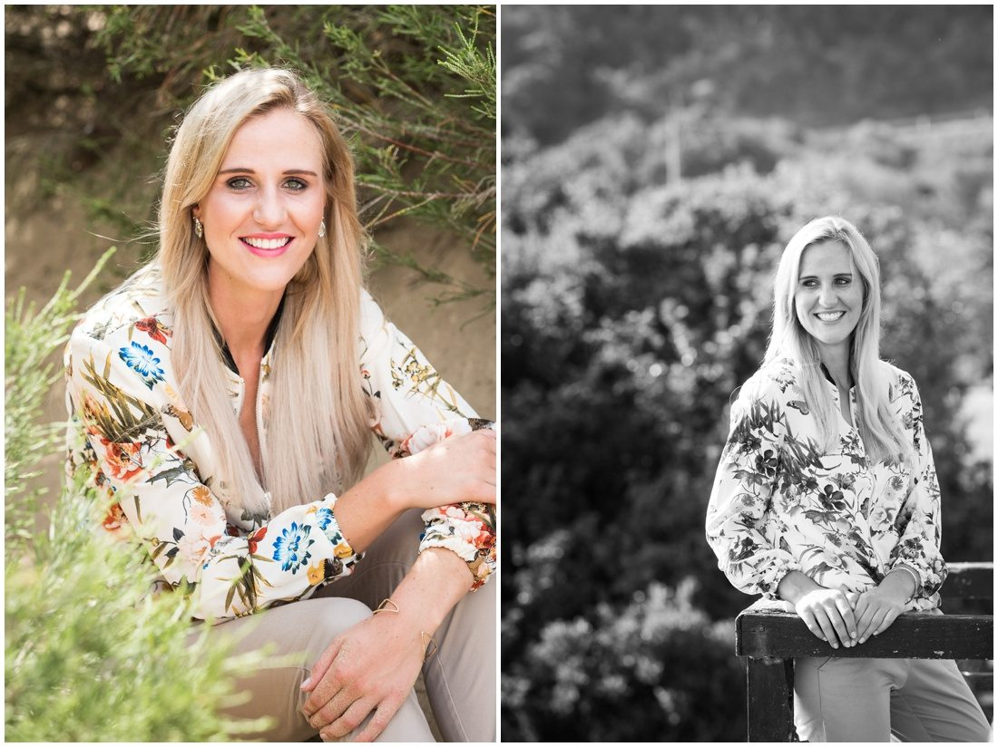 Garden Route - Groot Brak beach photo session - Du Toit family-16
