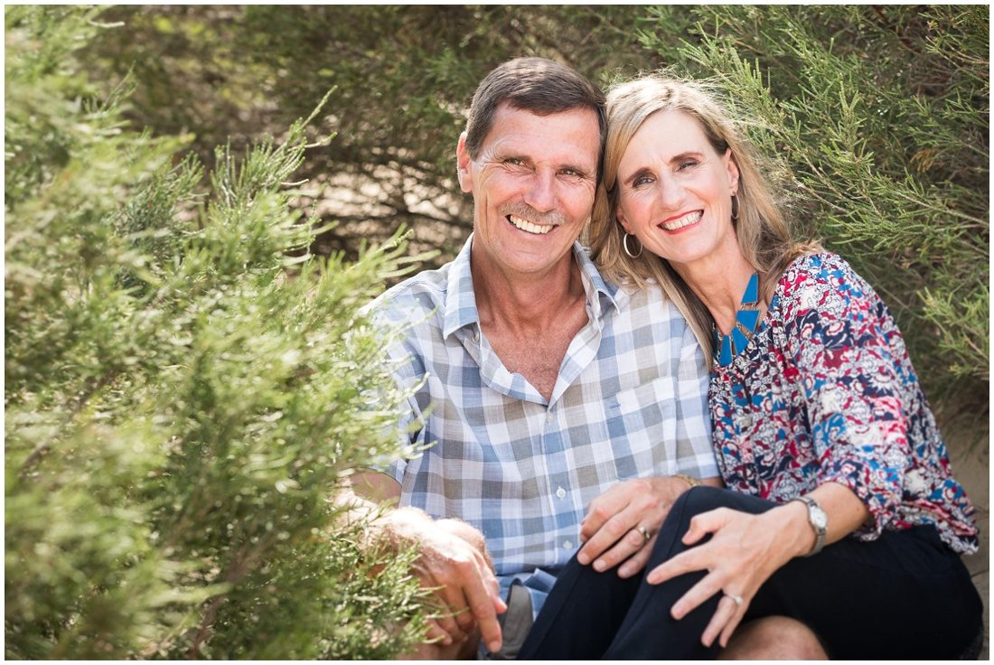 Garden Route - Groot Brak beach photo session - Du Toit family-3