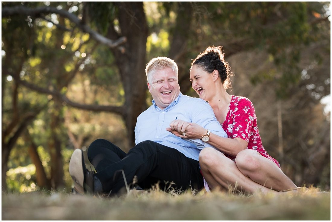 Garden Route-Mossel Bay-Forest family session - Furens family-10