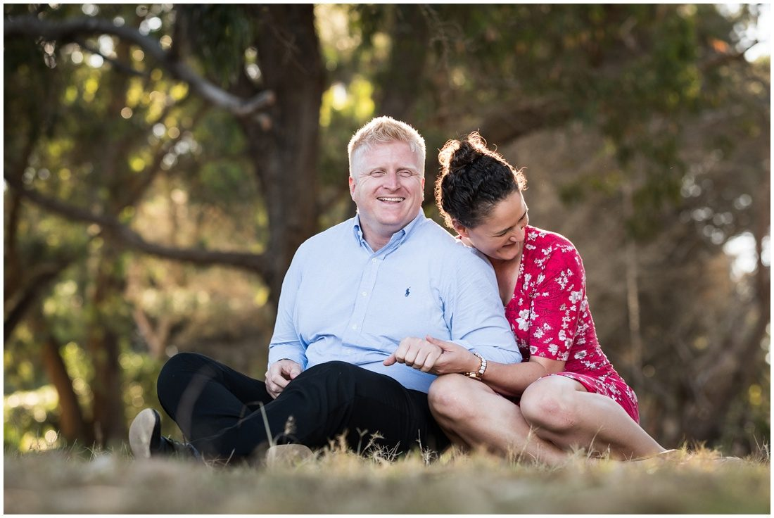 Garden Route-Mossel Bay-Forest family session - Furens family-11