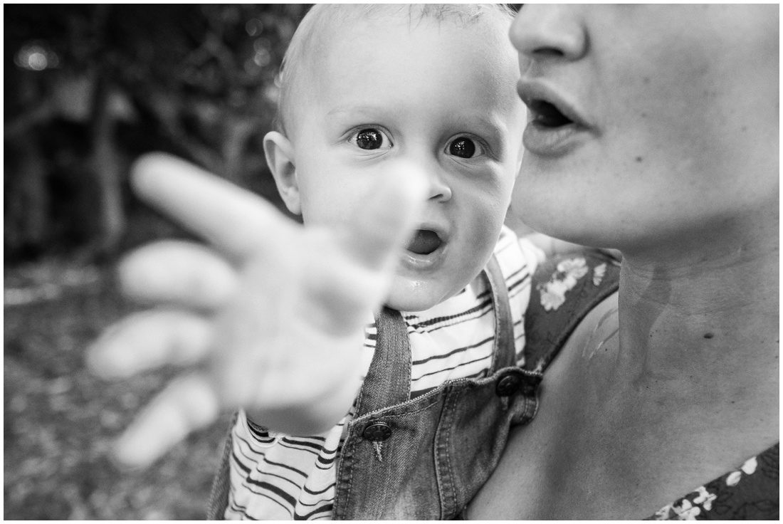 Garden Route-Mossel Bay-Forest family session - Furens family-18