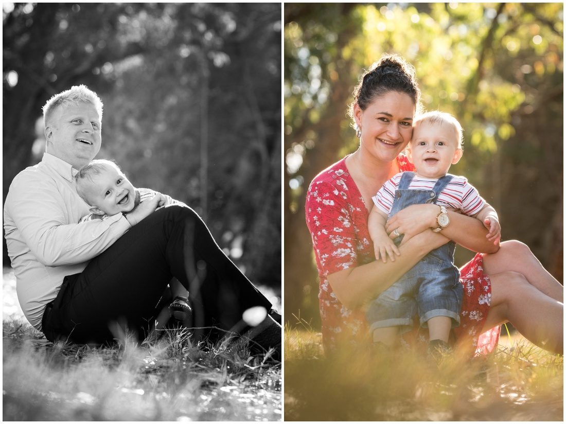Garden Route-Mossel Bay-Forest family session - Furens family-21