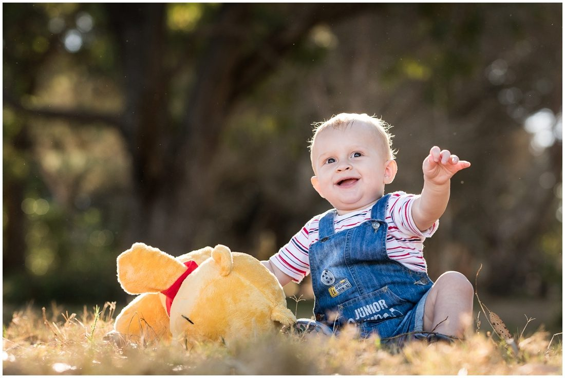 Garden Route-Mossel Bay-Forest family session - Furens family-8