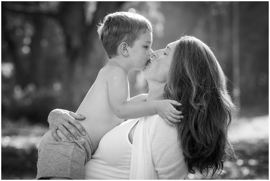 Garden Route-Mossel Bay-Studio Maternity session-Forest Maternity session-Elizabeth-5