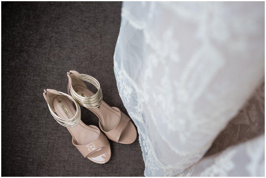 Garden Route-Uitsig Venue-Wedding- C Donovan and Marike-Bride -1