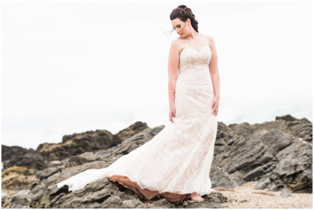 Garden Route-Uitsig Venue-Wedding-Donovan and Marike-Bridal portraits-13
