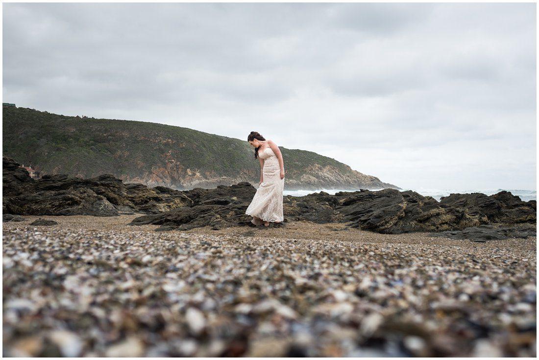 Garden Route-Uitsig Venue-Wedding-Donovan and Marike-Bridal portraits-15