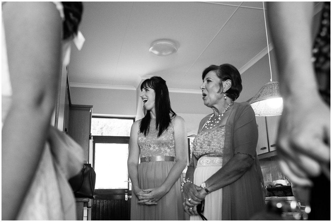 Garden Route-Uitsig Venue-Wedding-Donovan and Marike-Bride -7