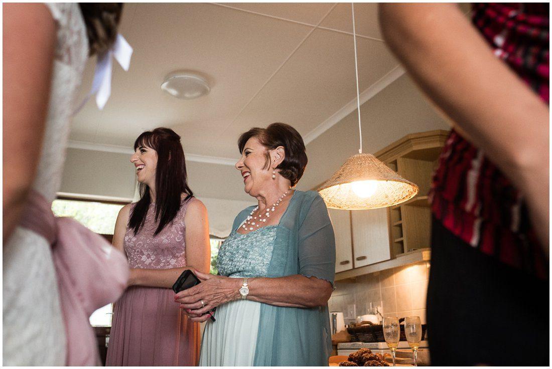 Garden Route-Uitsig Venue-Wedding-Donovan and Marike-Bride -8